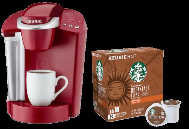 new-coffee-promo