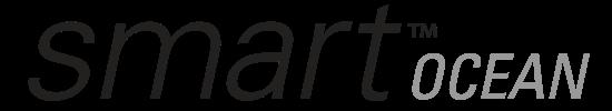 smartocean-product-logo