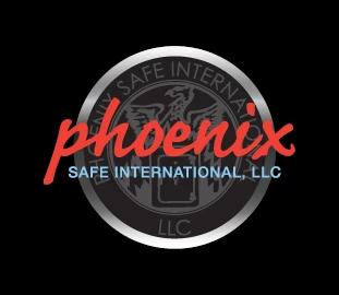 https://chuckals.net/wp-content/uploads/2019/08/phoenix-safe-logo.png