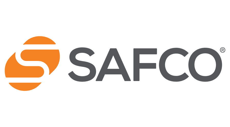 https://chuckals.net/wp-content/uploads/2019/08/safco-products-company-vector-logo.png
