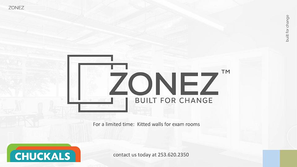 Zonez Healthcare Room_Chuckals_sell price-1