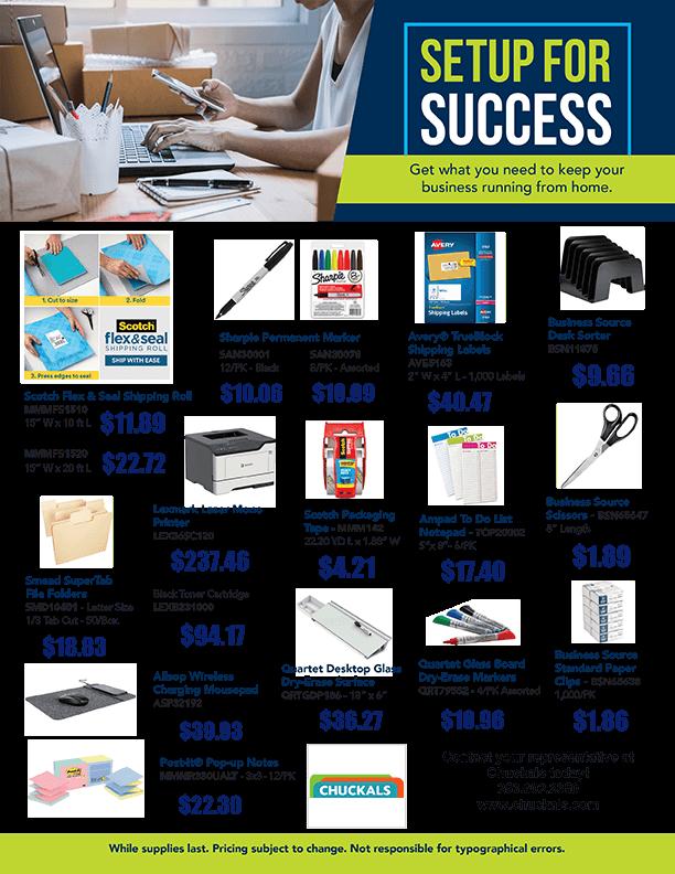 setup-for-success-flyer-wk3