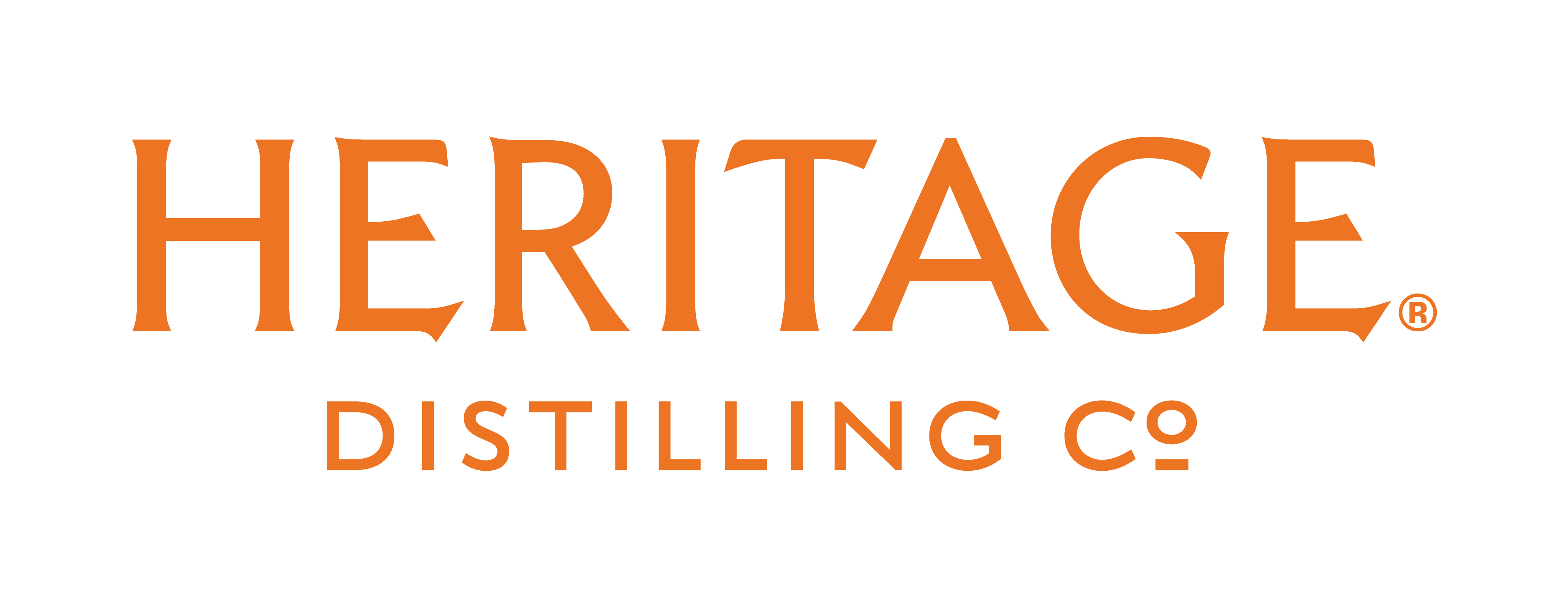 Heritage_Wordmark_Orange_Cropped
