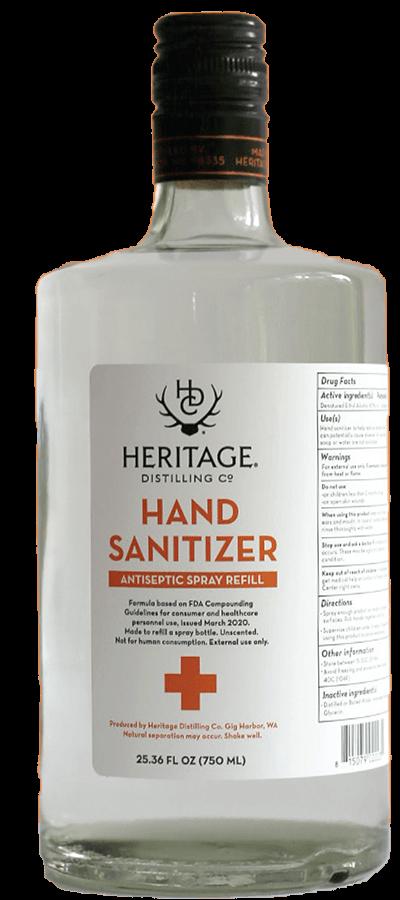hdc-sanitizer