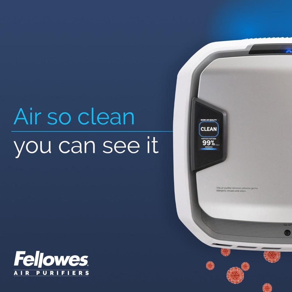 2021 Felllowes Air Campaign_Social Post Image Ad_General-04 - Copy